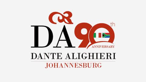 Dante Alighieri Johannesburg